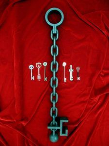 Chain_Key_Group_Shot__2_