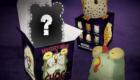 MiniChogs-MysteryMeat1-2.jpg