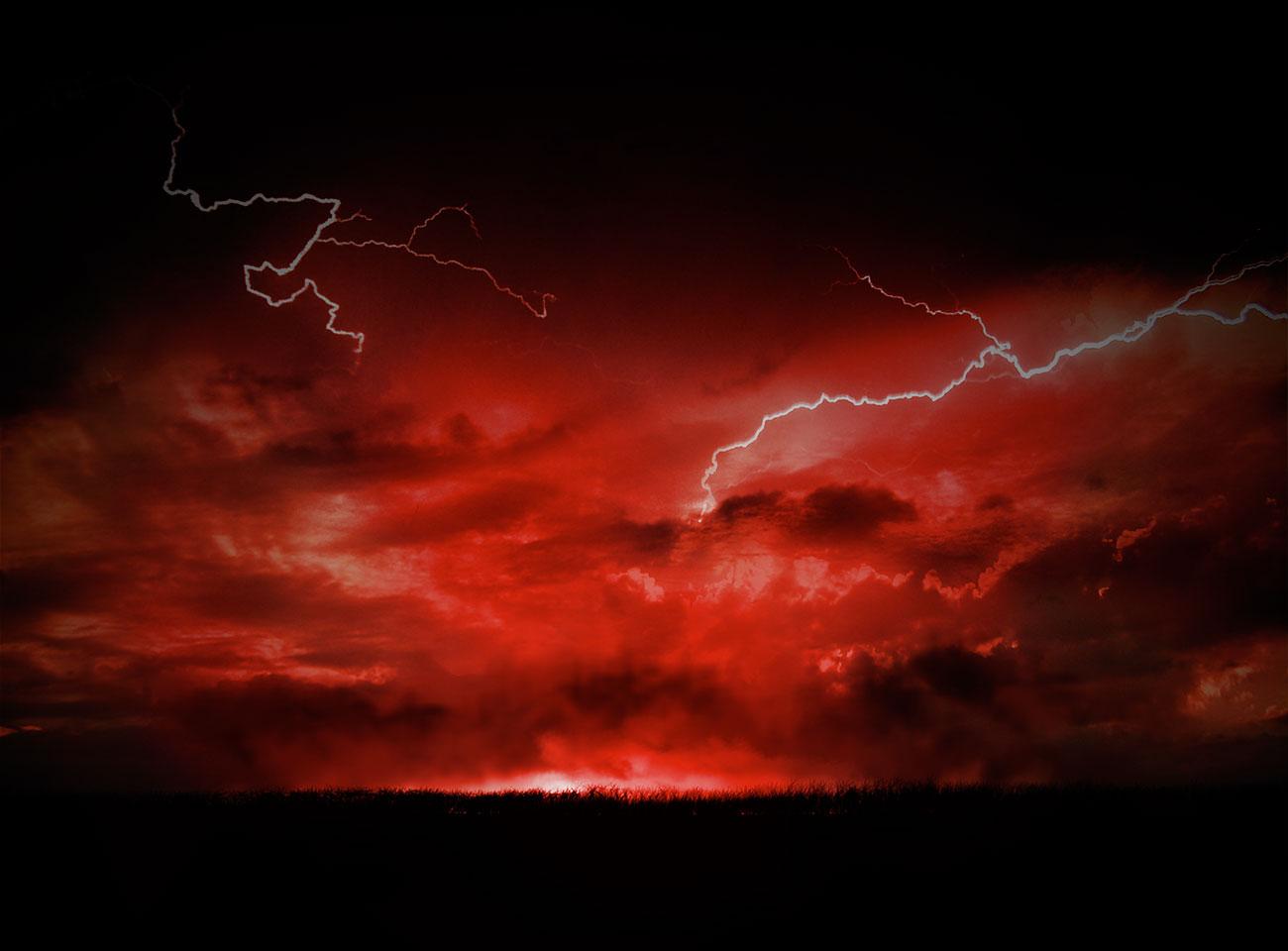 Hellboy/B.P.R.D