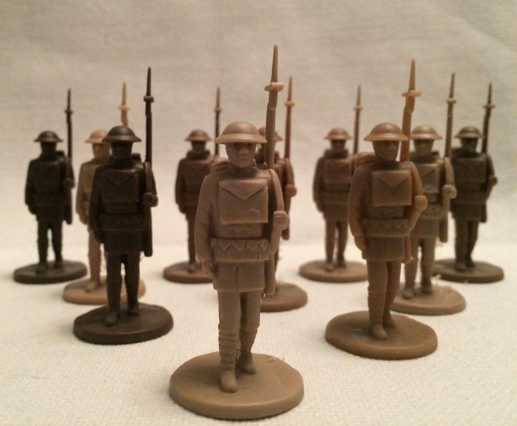 colonel-prototype
