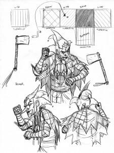 SKELTON_Jester2_sketches_72dpi (5)