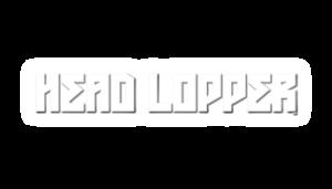 HeadLopper