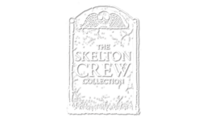 skelton-crew-collection