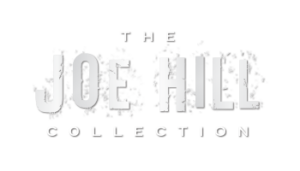 The Joe Hill Collection